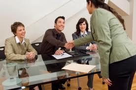 DiSC Assessment Test - Employment