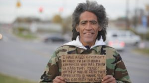 010511_homeless[1]