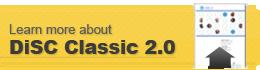 Buy DiSC Classic Profiles!