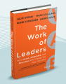 The Work of Leaders - Book