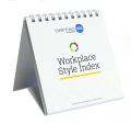 Everything DiSC® Workplace Style Index