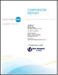comparison-reports.jpg