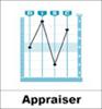 disc-appraiser-pattern.jpg
