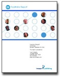 disc-classic-facilitator-report.jpg