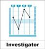 disc-investigator-pattern.jpg