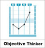 disc-objective-thinker-pattern.jpg