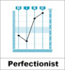 disc-perfectionist-pattern.jpg