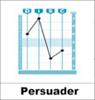 disc-persuader-pattern.jpg