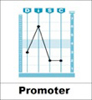 disc-promoter-pattern.jpg