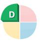 disc-small-green.jpg