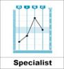 disc-specialist-pattern.jpg