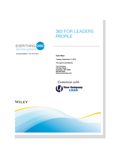 everything-disc-363-for-leaders-profile.png