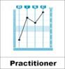 practitioner2.jpg