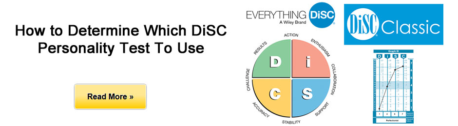 which-disc-to-use.jpg