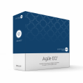 Everything DiSC® Agile EQ Facilitation Kit