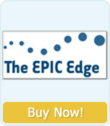 epic-buy-now.jpg