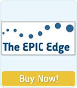epic-buy-now.jpg